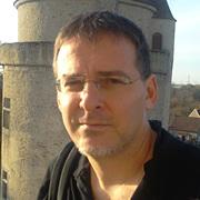 Raphaël Picazos