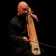 jean-Paul Rigaud