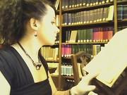Nausica Morandi