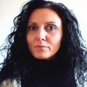 Brunella Spaterna