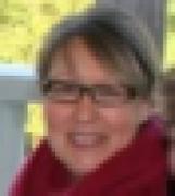 Marie Jaumon