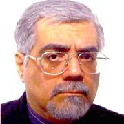 Fabrizio Mastroianni