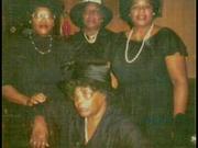 My Matriarchs