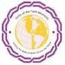 unity of the faith  logo