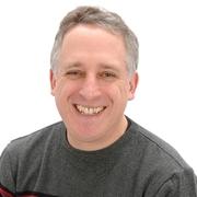 Paul Eisenberg