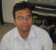 Premanand Chandrasekaran