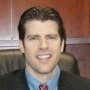 Ron McNamara
