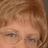 Kathy Goodhew
