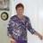 Rita Doyle Walsh