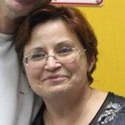 Natalia Shumsky