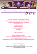 burns-consulting-finished-flyer(2)