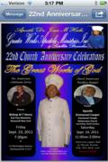 Join Bishop Dr. Al T. Henry, Sr.