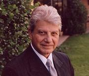 Michael Gilburd