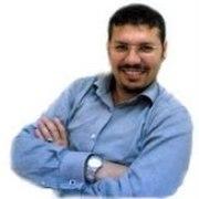 Mustafa Sagsan
