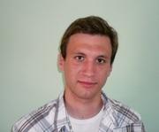 Filip Ivanisevic