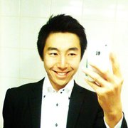Takeshi Horiuchi