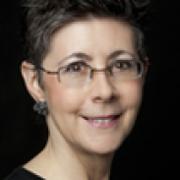 Rochelle Seltzer