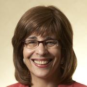 Gail Steckler