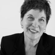 Karen Korellis Reuther