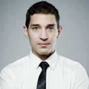 Oscar Daniel Gomez Padilla