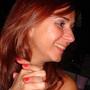 Filipa Pinto Coelho