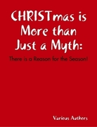 christmas is more than just a myth cover