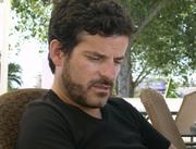 José Manuel Dias Pereira