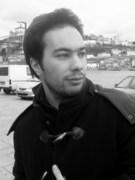 Joao Manuel Gomes Ferreira