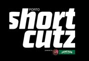 Shortcutz Porto
