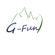 G-Fun - Lazer e Aventura