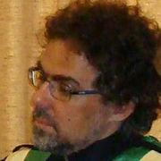 Carlos J. Costa