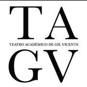 Teatro Academico de Gil Vicente