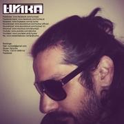 Dj Hynka
