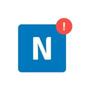 Notify - atelier de comunicação
