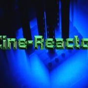 Cineclube Cine-Reactor24i