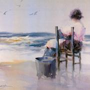 Lidia Sol Michel