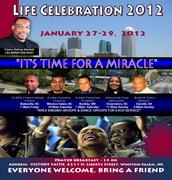 Life CelebrationConference2012darkcontrast