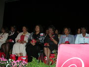 woman of excellence 017