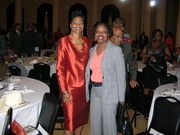 woman of excellence 019