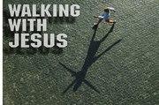 Walking-with-Jesus