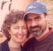 DJ and Margaret Nickles
