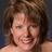 Cindy Newman