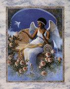 t-c-chiu-black-angel-with-dove