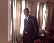Uploading Photos to Black Preaching Network