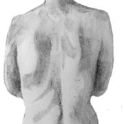 Catherine Stone Massage Therapy