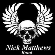 The Nick Matthews Band