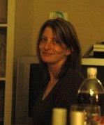 Anja Krone
