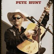 Pete Hunt & Southern Branded