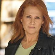 Sheila Lynn Cochran