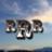 Triple R Enterprises